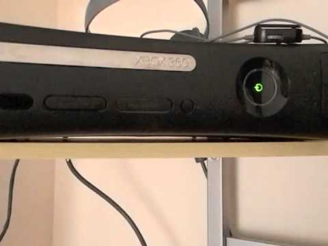 Get Wireless Internet On Xbox360 Without Adapter