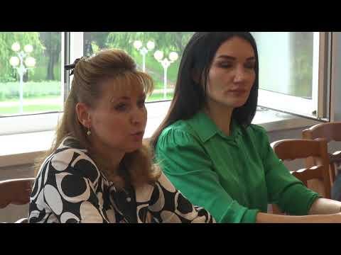 Десна-ТВ: День за днём от 18.07.2018