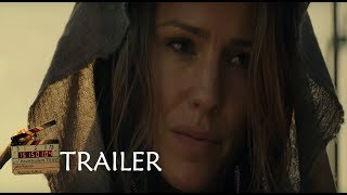 Peppermint Trailer #1 (2018) Jennifer Garner, John Gallagher Jr | Thriller Movie HD