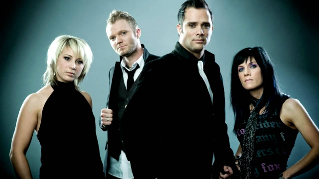 Skillet monster album version baixar