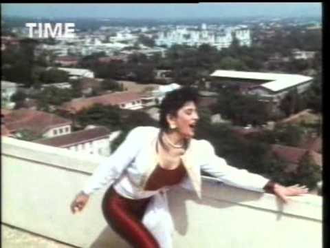 Archana Puran Singh - Baaz video