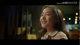 MV ngắn | Bách Hợp China | Chỉ cần đúng người, đúng thời điểm đâu quan trọng giới tính..