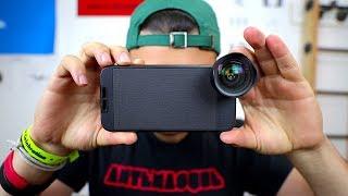 Moment lenses: should you buy them?