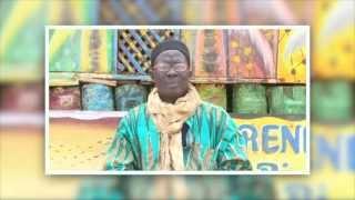 Lutte | Chronique de Birahim Ndiaye - Un leader d'ecurie doit gagner