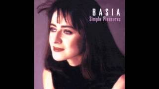 Watch Basia Simple Pleasures video