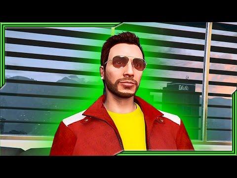 Grand Theft Alien Q&A!! | Q&Alien #1 - Hike The Alien & Friends Answer Your Questions!!
