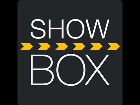 Showbox Apk Download - Show Box 492 Update (Ads