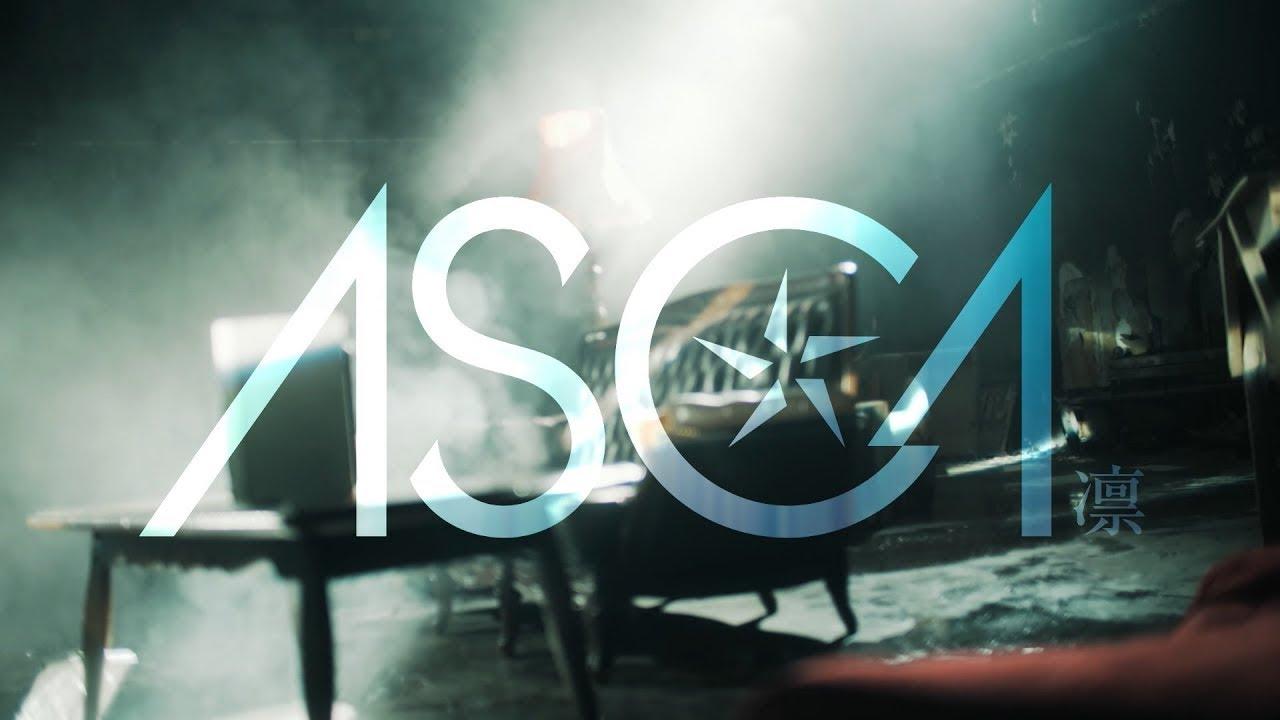 『凛』Music Video