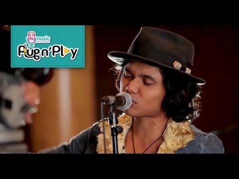 download lagu Rock 'n' Roll Star medley Morning Glory (Cover) - DEGA - MyMusic Plug n' Play gratis