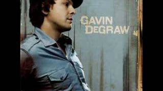 Watch Gavin Degraw Untamed video