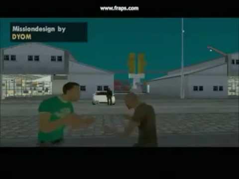 Kl Gangster 2 Full Movie Trailer video