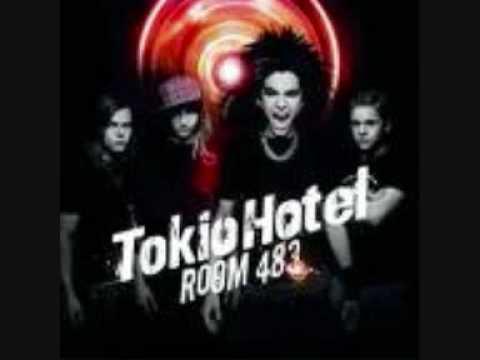 Tokio Hotel - Forgotten Children