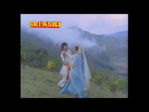 Sadha Kannali - Kavirathna Kalidasa