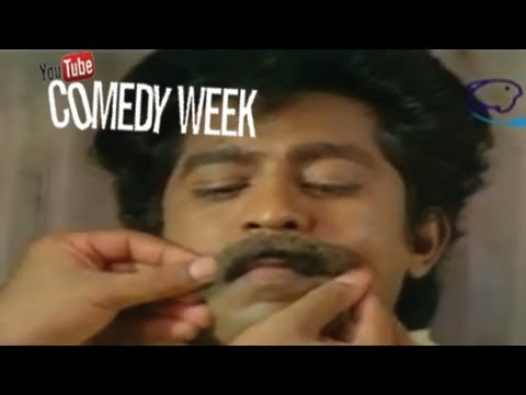 Madhupal Fooling People (funny) | Dhesam | Malayalam Movie Scene video