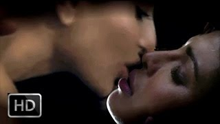 Catwoman - Kareena Kapoor, Priyanka Chopra movie HD