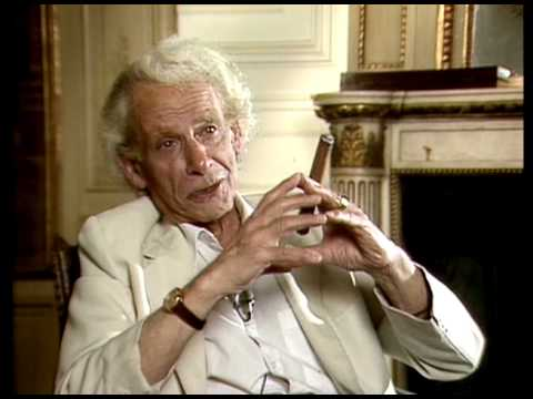Samuel Fuller Samuel Fuller on Wikinow News Videos Facts