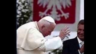Górale dla Papieża, A My Wom Zyczymy