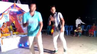 RJ Rakib- Moner Gopon Ghore....YouTube 720p