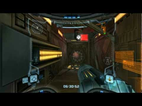 how to play metroid prime on pc