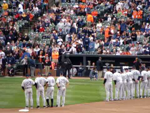 Teixeira booed in Baltimore Video