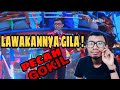 PECAHH & GOKILL ABISS !!! Ridwan-STAND UP COMEDY SUCI7 MP3