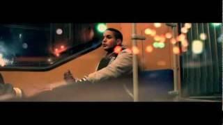 Adoo - Mamma Sa ft. Rami Said