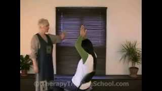 Reiki Masters Video 8 - Masters Attunement