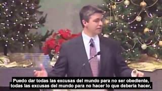 Paul Washer - Muere al