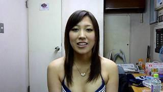 南ともか動画[6]
