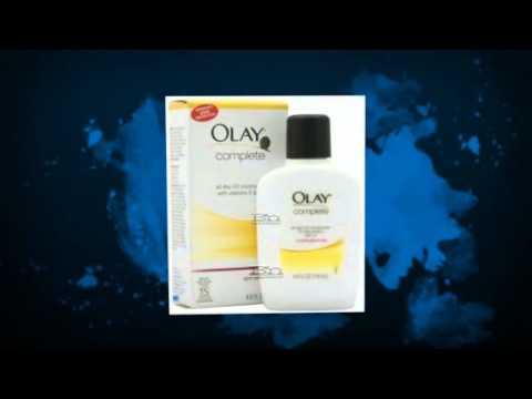 Good Moisturizer For Oily Skin
