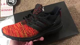 How I Won $200 Sneakers for $1.25 - LACED