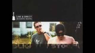 Watch Slightly Stoopid Devils Door video