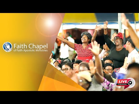 August 5, 2012 Sunday Morning Service choir Song video