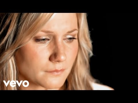 Sugarland - Stay Music Videos