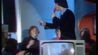 Vídeo 191 de Salvatore Adamo
