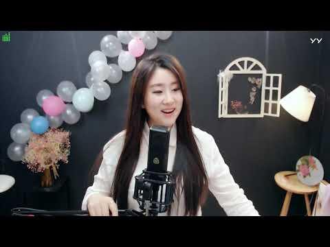 中國-菲儿 (菲兒)直播秀回放-20180922