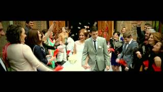 Levon ev Susanna  WEDDING FULL
