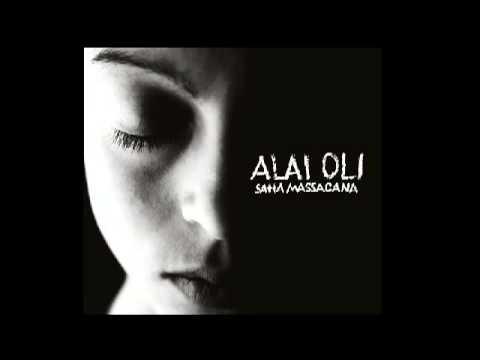 Alai Oli - Питерский флоу