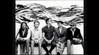 Watch Incubus Neither Of Us Can See video