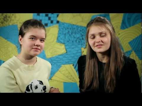 Молодежный Видеоблог Измайлово №57
