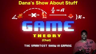 The Game Theorists (Spotlight)