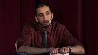 The crime against the Sunnah – A Warning – Nouman Ali Khan