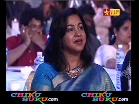 Chikubuku - Kamal Hassan 50 Years Spb Hariharan Show - Part 22 video