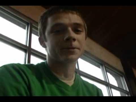 """Steven Kaspar, 6'3"""" PG/SG 2011 Evangelical Christian School, Memphis,TN"""