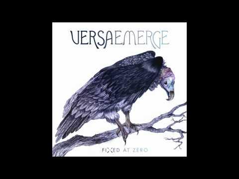 Versaemerge - Stranger