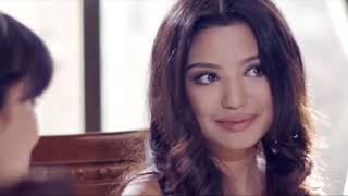Киличбек Мадалиев - Етарди