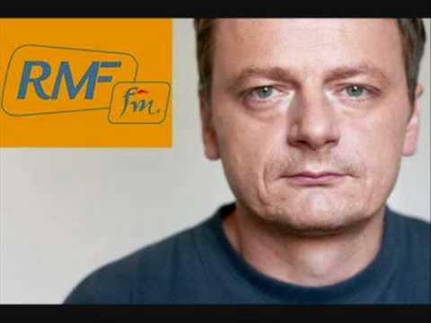 TV jaja - System emerytalny w Polsce