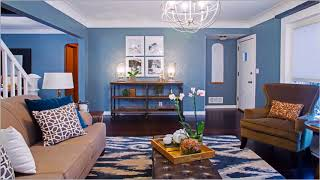 Home Interior Painters Near Me