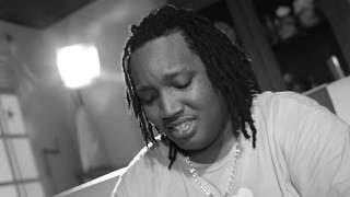 BLICASSTY - Padoné Mwen (2013)