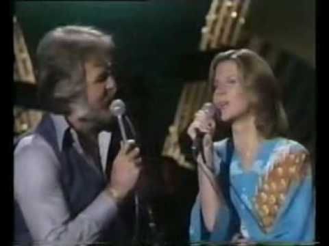 Kenny Rogers - Desperado